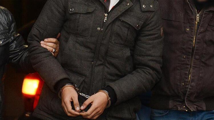 İstanbul merkezli 3 ilde operasyon! Gözaltılar var