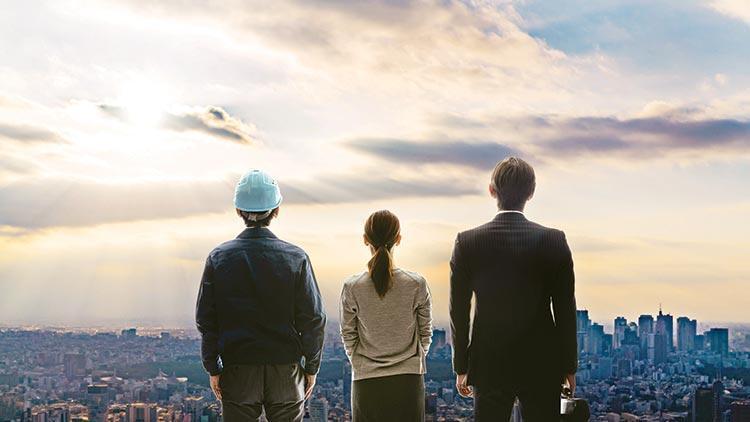 Milyonlarca çalışan için karar ayı