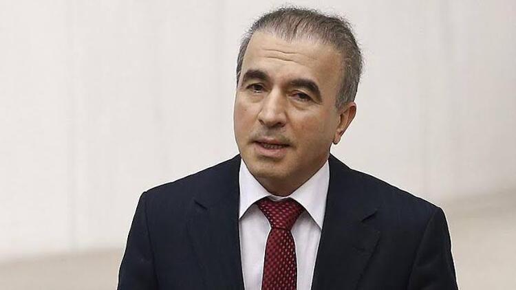 AK Parti'li Bostancı: Sivil bir anayasa bugün yapılmayacaksa, ne zaman yapılacak