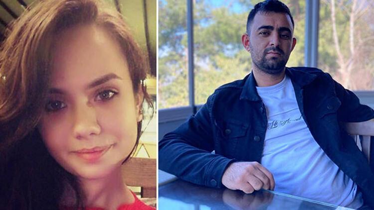 Denizli'de eski eşini öldüren şüpheli Kütahya'da yakalandı