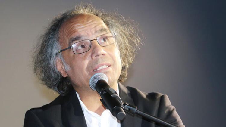 Ünlü sinemacılardan Hüseyin Sıtkı'ya destek yağdı