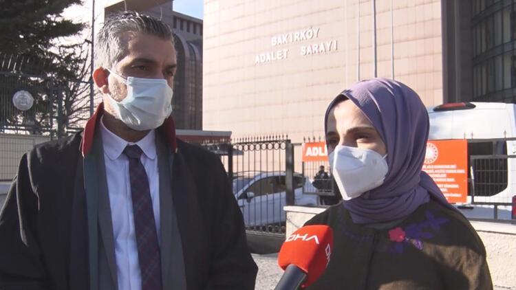 Sağlık çalışanı kadından CHP'li meclis üyesine suç duyurusu