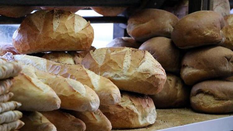 Zonguldak'ta flaş ekmek zammı kararı!