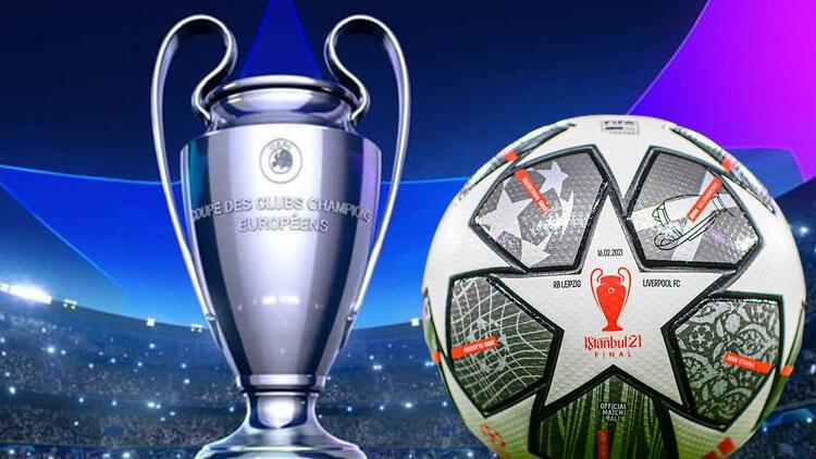 UEFA Şampiyonlar Liginde köklü değişiklikler olacak 2024-25 sezonundan sonra...