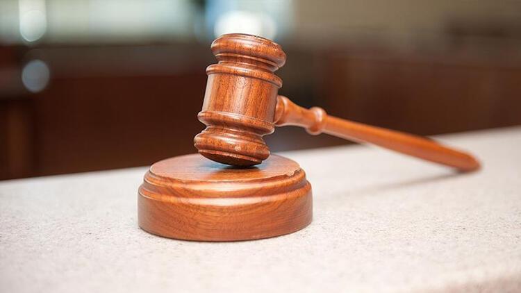 Anayasa mahkemesinden 3 siyasi partiye suç duyurusu