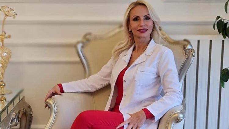 Dr. Özlem Biçer'den anlamlı proje