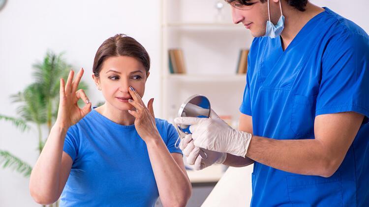 Kombine estetik ameliyat nedir?