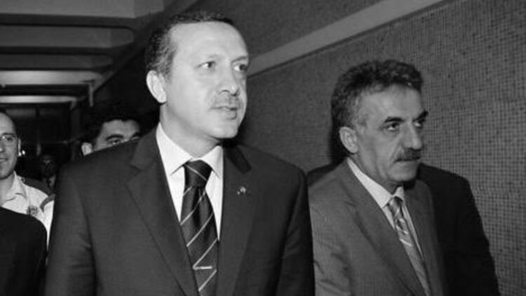 """AK Partili Yazıcı: """"9 Mart 2003: Türk siyasi tarihinin ve aynı zamanda AK Parti tarihinin dönüm noktası"""""""