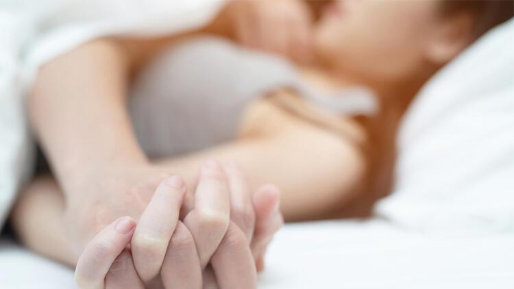 Gerçekten ne kadar cinsel ilişkiye ihtiyacımız var?