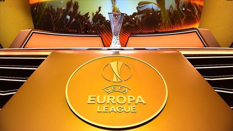 UEFA Avrupa Ligi maçları ne zaman? İşte maç programı