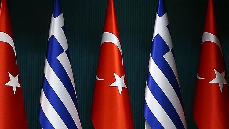 Son dakika: Türkiye ile Yunanistan arasında yapılacak kritik zirvenin tarihi belli oldu