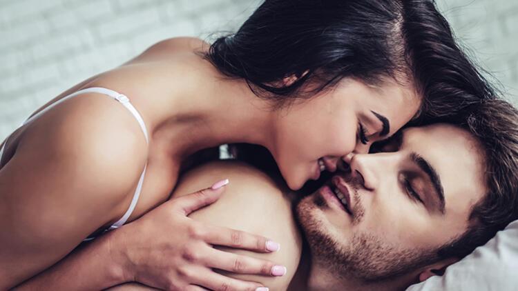 Albert Einstein Tekniği İle Cinsel İşlev Bozukluklarına Bakış Açınızı Değiştirin