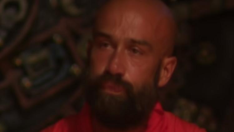 Survivor Çağrı kimdir, kaç yaşında? Çağrı Atakan hakkında bilgiler