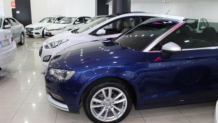 7 SORU 7 YANIT | Sıfır km bile olsa gözünüz kapalı araç satın almayın!