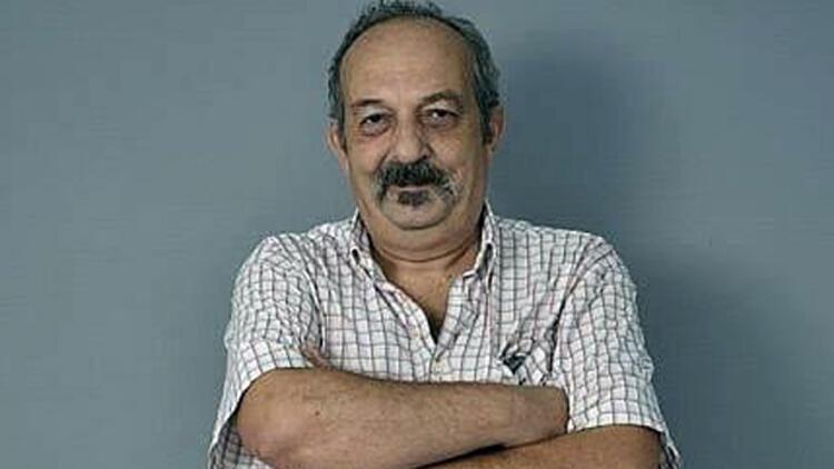 Usta oyuncu ve yönetmen Levent Niş hayatını kaybetti