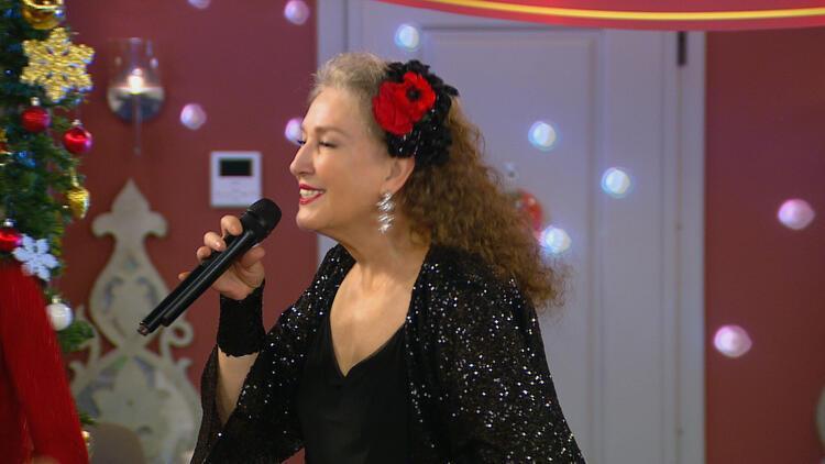 Suzan Kardeş kimdir, kaç yaşında ve nereli? İşte oyuncu, şarkıcı ve makyöz Suzan Kardeş'in hayatı ve biyografisi