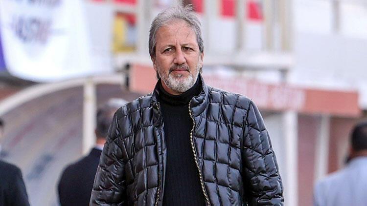 Tuzlaspor 0-1 Ümraniyespor (Olaylı maç sonrası istifa geldi)