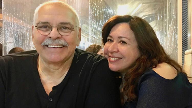 Rasim Öztekin'in eşinden 'ameliyatı ihmal etti' açıklaması...