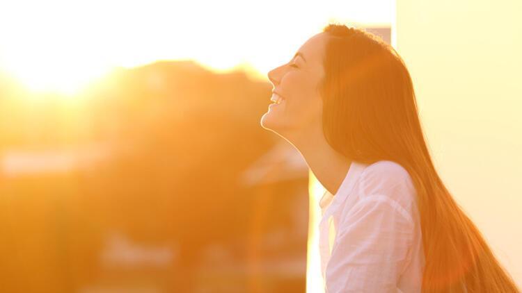 Güneşten korunmanın önemi