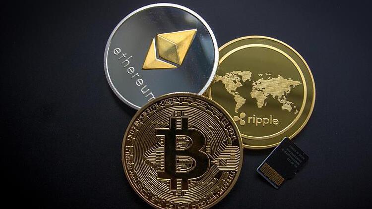 Kripto piyasalar için flaş sözler! Bakan Varank: Dolandırıcılık ve risk barındırıyor, başı boş bırakmayacağız