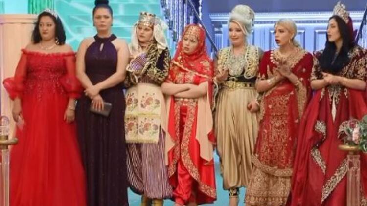 Doya Doya Moda 2. Sezon neden bitti, birincisi kim oldu? Doya Doya Moda 2. Sezon birincisi merak ediliyor