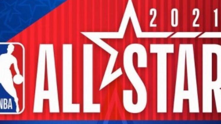 All Star nedir ve ne demek?