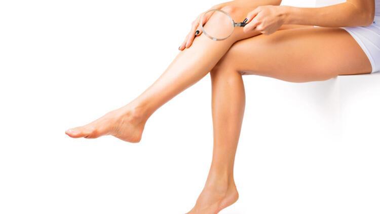 Çarpık bacak problemine dikkat! Tedavisi mümkün mü?