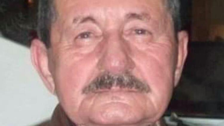 Bodrum'da hayatını kaybeden yazar Erol Toy, son yolculuğuna uğurlandı