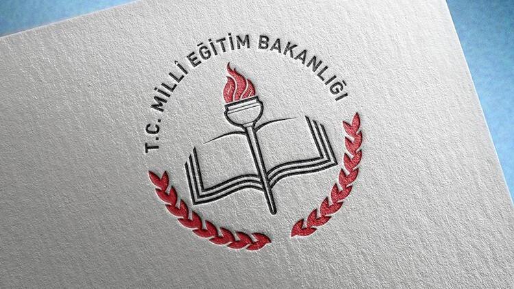 Milli Eğitim Bakanlığı: Suudi Arabistan'daki 26 Türk okulu faaliyetlerini sürdürüyor