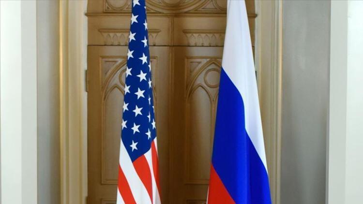 ABD'den Rusya'ya Suriye rejimine baskı çağrısı
