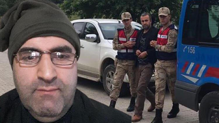 Seri katil Mehmet Ali Çayıroğlu'ndan kendisine: Nasıl böyle bir canilik olur?