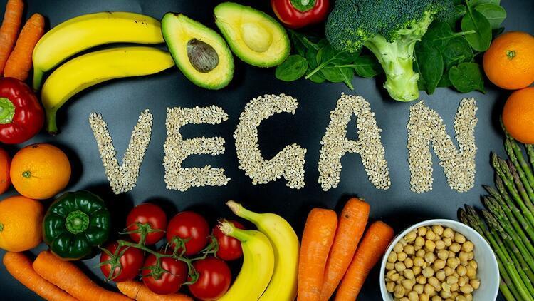 Vegan olmaya 'bahane' mi arıyorsunuz