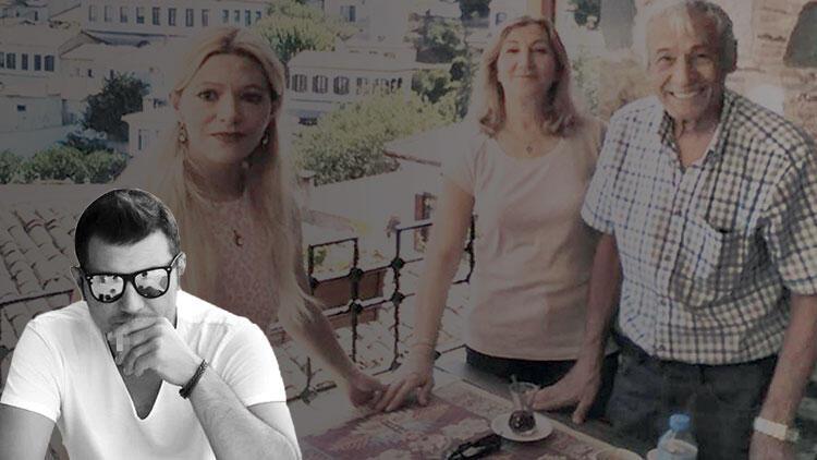 Aile faciası! 4 kişi villada ölü bulundu