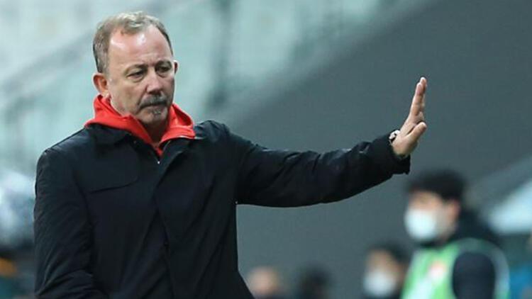 Transferler PAOK maçına yetişseydi...