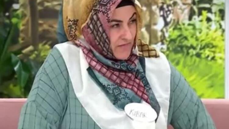 Esra Erol'dan tehdit açıklaması: Eşini öldürmekle suçlanan Kibar kimdir?