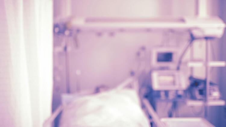 Covid 19'un nadir semptomlarından biri: Priapizm