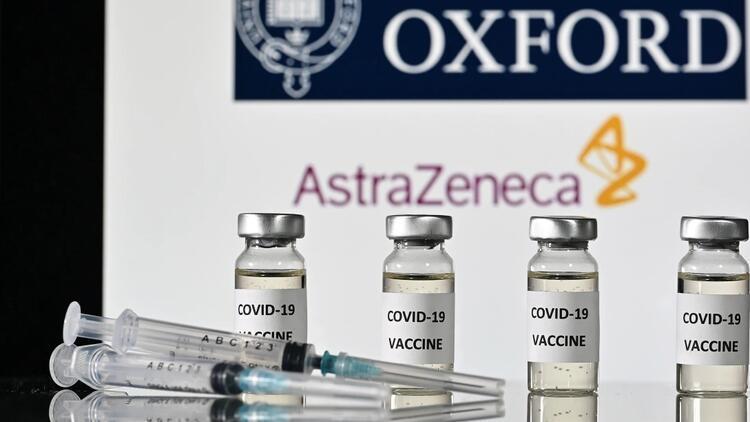 AstraZeneca aşısını neden durdurdular? | 8 SORU 8 YANIT