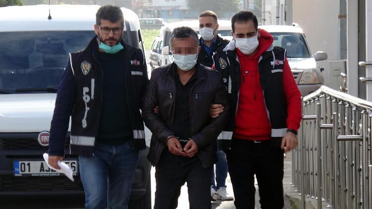 Adanadaki tefeci operasyonunda yeni detaylar ortaya çıktı