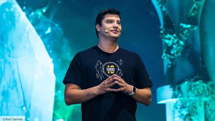 Alienware, cinsiyetçilik iddiaları üstüne Riot ile ortaklığını sonlandırdı