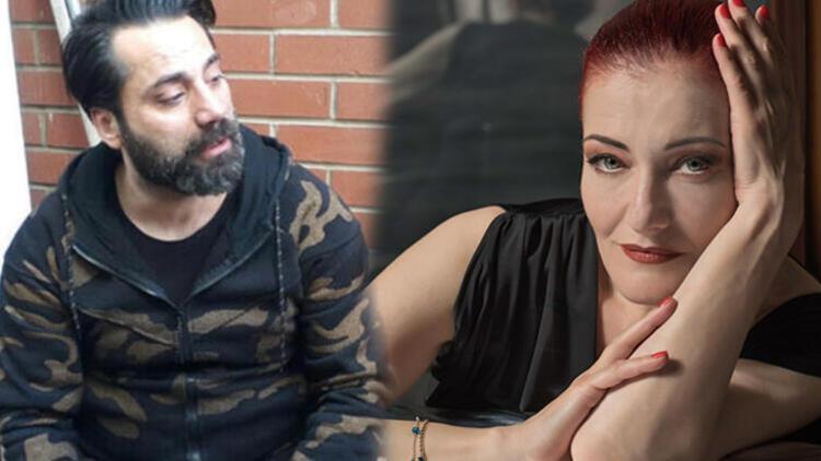 Çılgın Sedat'tan Candan Erçetin'e: İstifa edip gidin