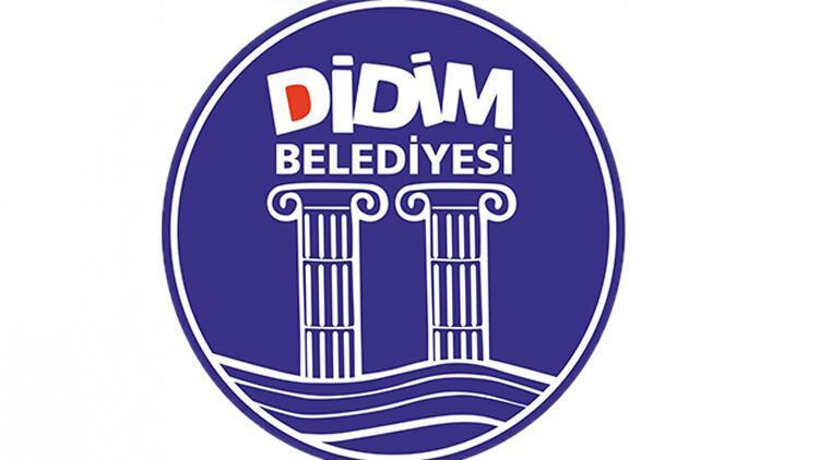 Didim Belediye Başkanlığından pazar yeri tahsis ilanı