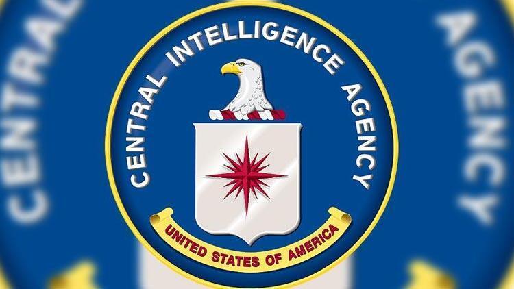 Biden aday göstermişti... CIA tarihinde bir ilk!