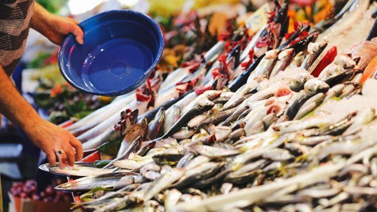Balık yerken dikkat! Sahtesi ile karşı karşıya olabilirsiniz
