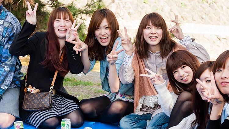 Skandallarla gelen değişim! Japonya'da neler oluyor?