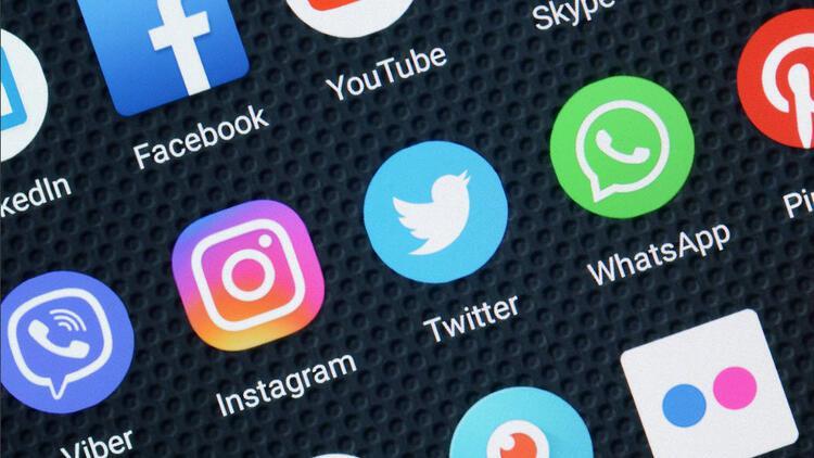 WhatsApp, Facebook ve Instagram çöktü mü 19 Mart Instagram ve Whatsapp erişim sorunu için ilk açıklama