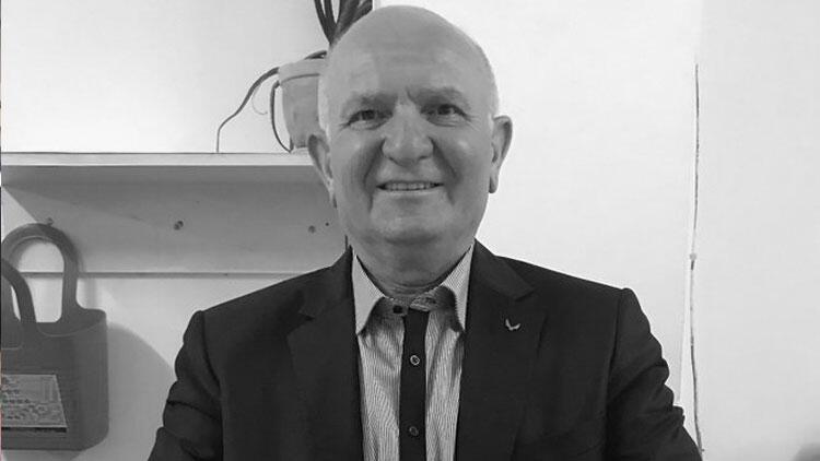 Son dakika: Eski FIFA hakemi ve MHK Başkanı Bülent Yavuz hayatını kaybetti