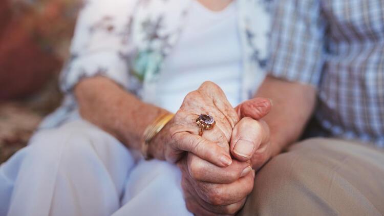 Pandemide yaşlılara özel 6 öneri