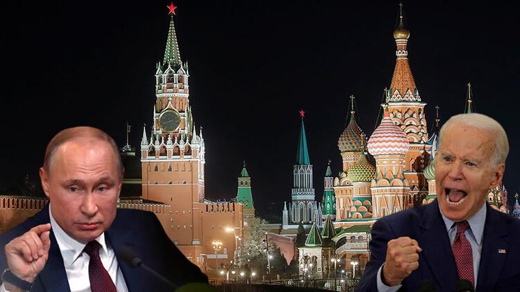Rusya'dan ABD açıklaması: Bir fırsat daha kaçtı