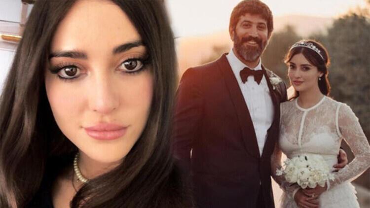 Tek celsede bitti! Melike İpek Yalova ile Altuğ Gültan boşandı