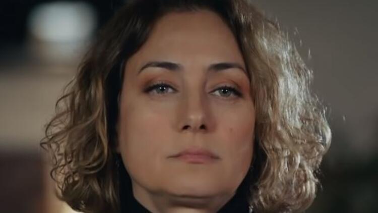 Eşkıya Dünyaya Hükümdar Olmaz'da Ceylan ölecek mi? Sanem Çelik'in kadrodan ayrılacağı iddiası